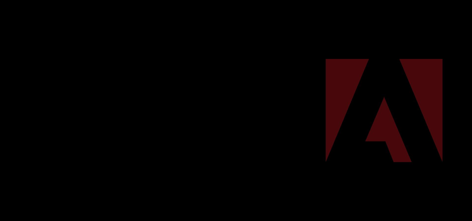 Adobe Solution Партнер