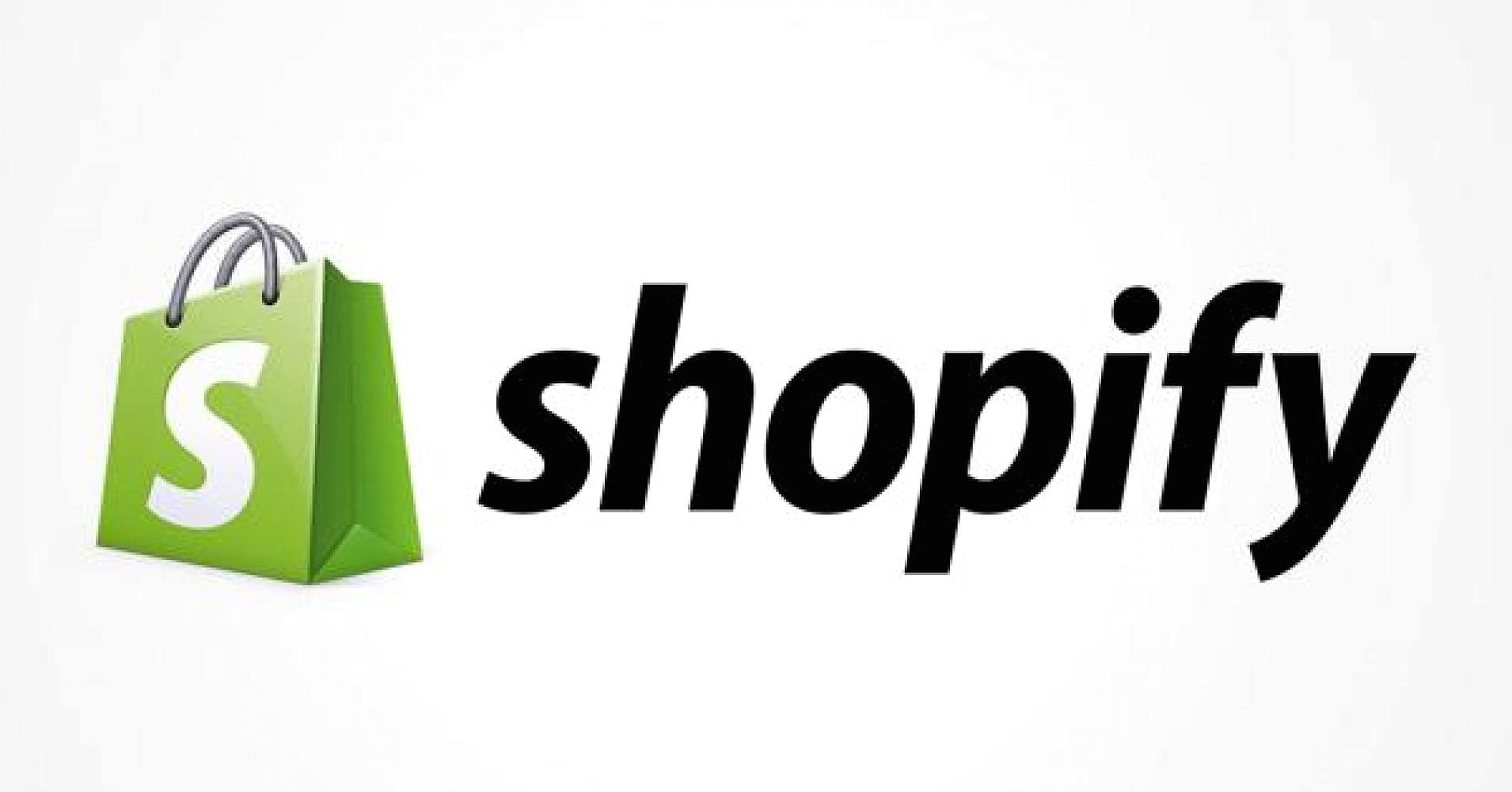 Shopify ecommerce technology platforms allows retailers to add many useful features with the integration of add-ons