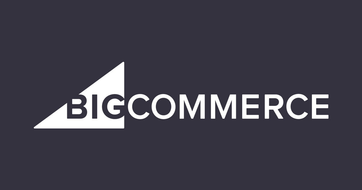 The cost of using BigCommerce starts from $29.95 this is the best technology to build ecommerce website