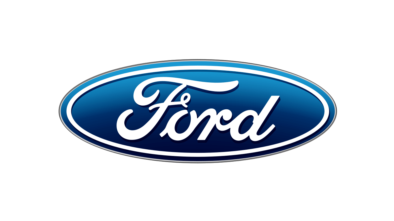 Ford decided to invest in Magento store to sell Ford Accessories to online shoppers