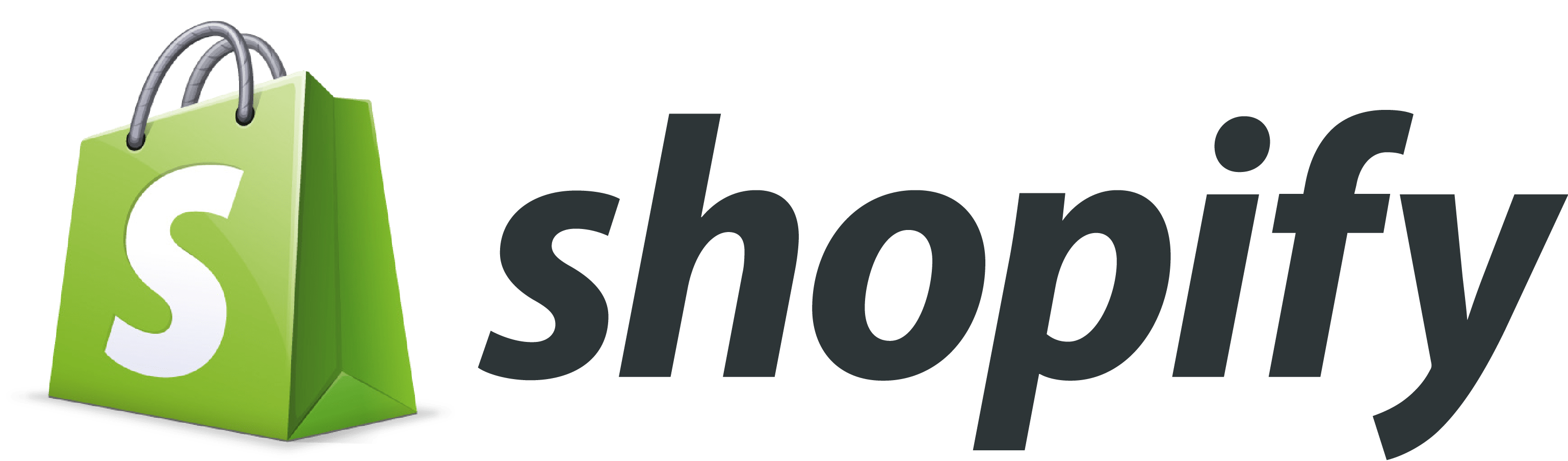 Shopify development is cheaper than magento development services