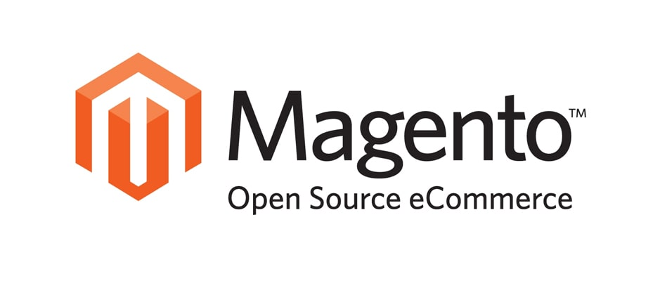Magento is an open source platform