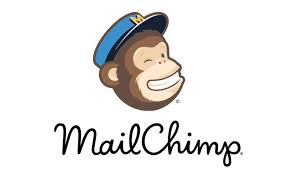 MailClimp allows drop shipping websites to building e-mail lists