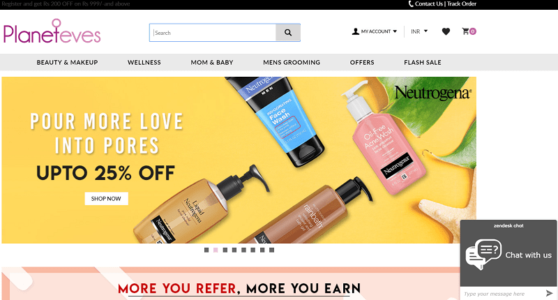 Ecommerce Site Search Best Practices You Should Be Following
