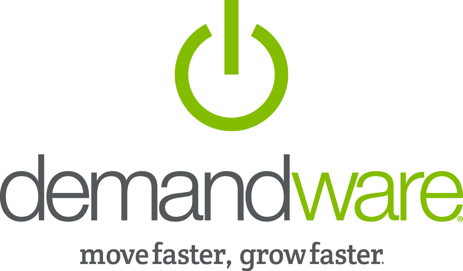 Demandware provides online merchants with features for seamless businesses across all channels