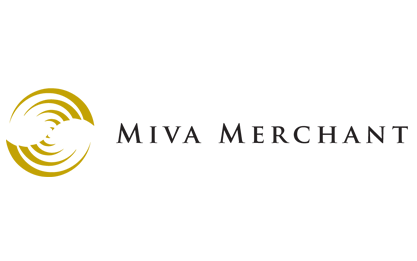 Among the main advantages of Miva Merchant is that it suits the needs of different businesses