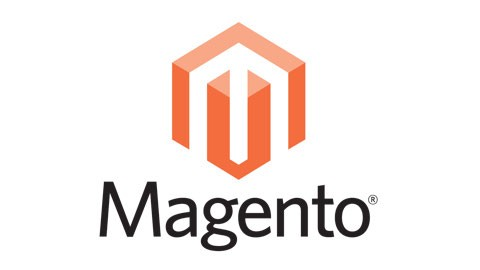 Magento features powerful tools for small to medium online businesses,