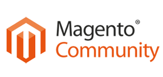 Magento Community Edition  10 Best Open Source Ecommerce Platforms for 2019