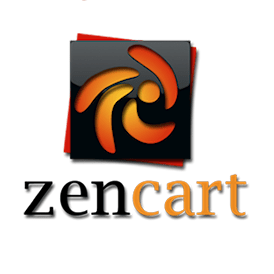 Zen Cart 10 Best Open Source Ecommerce Platforms for 2019