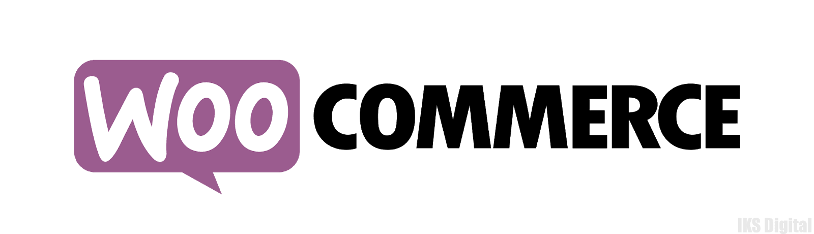 WooCommerce 10 Best Open Source Ecommerce Platforms for 2019