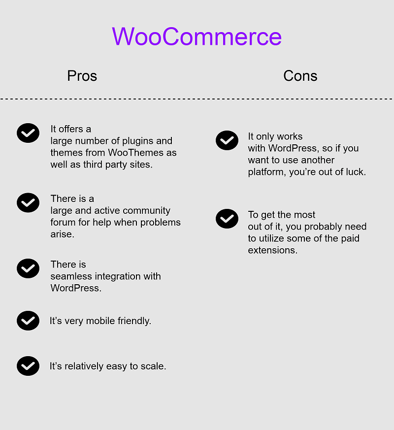 we are going to tell you about the most popular WordPress plugin WooCommerce