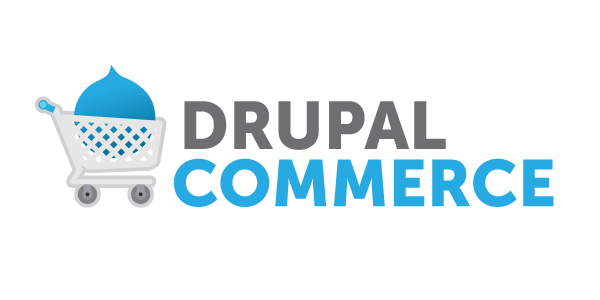 Drupal Commerce 10 Best Open Source Ecommerce Platforms for 2019