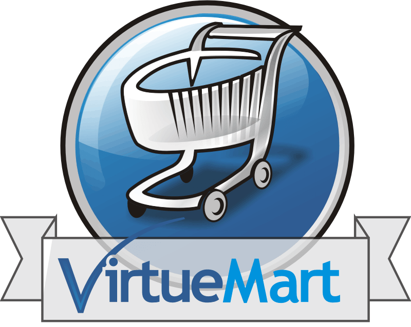 VirtueMart 10 Best Open Source Ecommerce Platforms for 2019