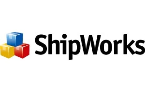 Shipworks The Most Useful Magento Plugins