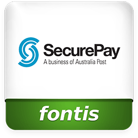 Fontis SecurePay