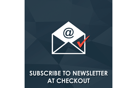 Checkout Newsletters