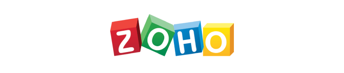 Zoho Pros and Cons of the Most Popular CRM Providers for E-Commerce