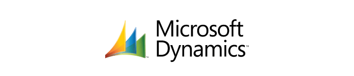 Microsoft Dynamics Pros and Cons of the Most Popular CRM Providers for E-Commerce