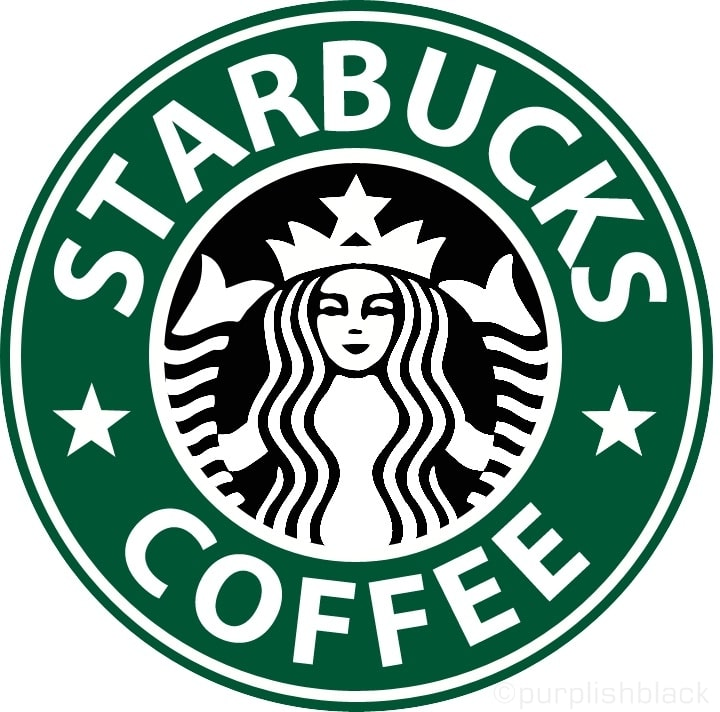 Starbucks has developed effective loyalty system and gathered all channels for customers convenience