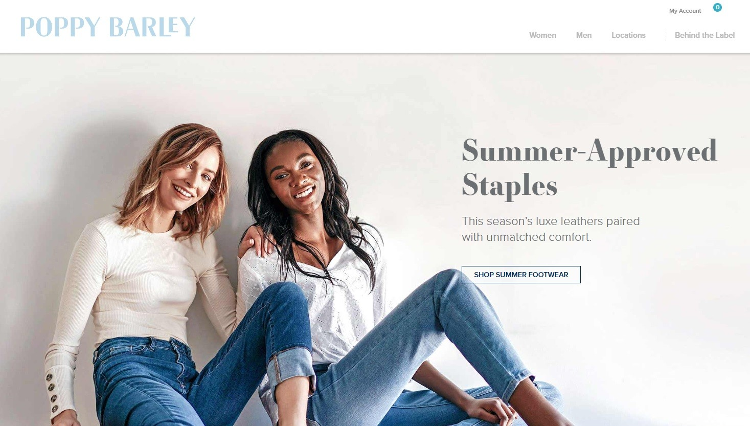 how to start an ecommerce clothing store This free plug-in for WordPress is successfully used by such brands as Poppy Barley, Thief and Bandit and Hackwith Design House.