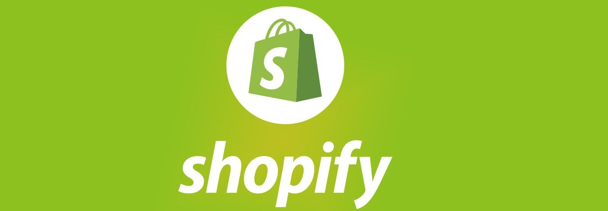 Shopify is easy to use, which is a great advantage for those who are just starting out