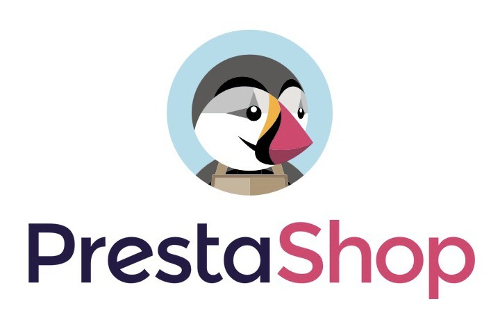 PrestaShop was founded in 2007, and is now a popular international shopping cart