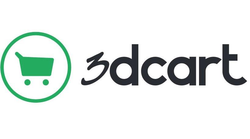 3dcart e-platform
