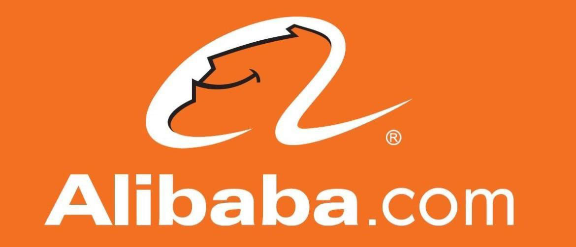 Browse trending pages on popular marketplaces for the most trending items. Alibaba: You have probably heard about this the largest B2B trading platform in the world.