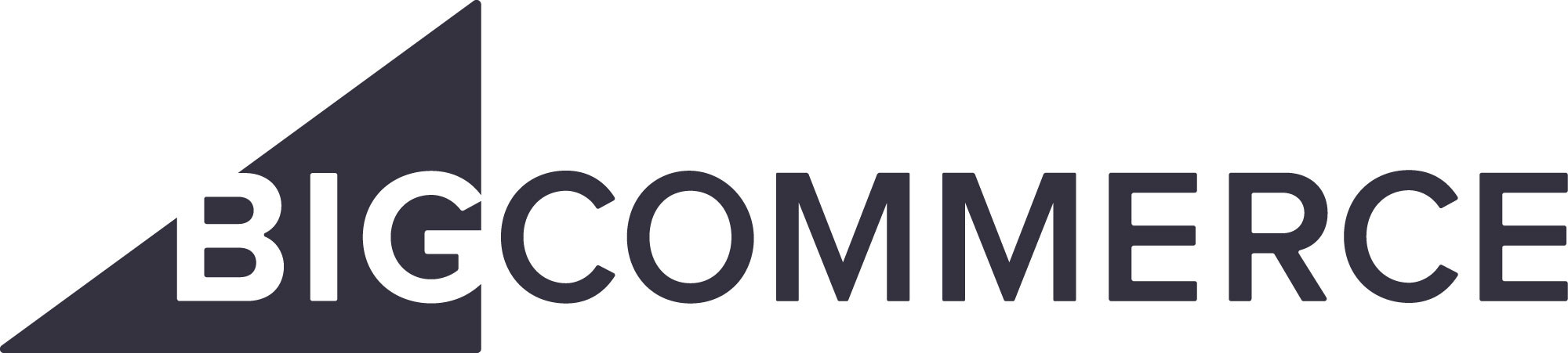 BigCommerce was launched in 2009 and by now it hosts more than 55 000 online stores