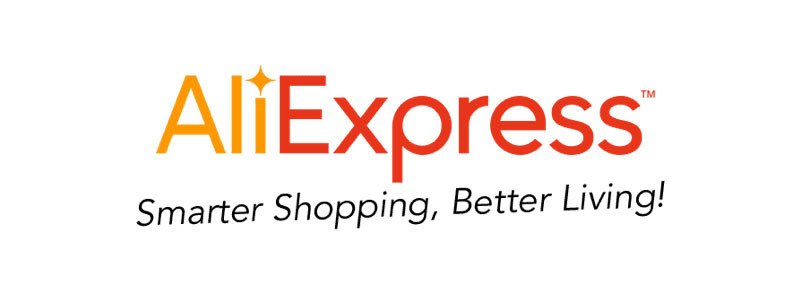 Browse trending pages on popular marketplaces for the most trending items. AliExpress: this marketplace from Alibaba is oriented on end consumers rather than wholesalers