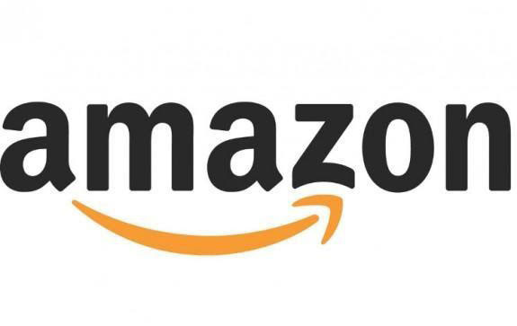 Browse trending pages on popular marketplaces for the most trending items. Amazon: This the largest internet retailer has useful Amazon Bestsellers section that will help you with your search