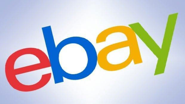 Browse trending pages on popular marketplaces for the most trending items. eBay: This largest online auction is a great inspiration resource for online retailers