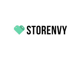 Browse trending pages on popular marketplaces for the most trending items. If you failed to find the best-selling e-commerce products on the previous websites, don't despair and try Storenvy.
