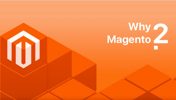 Create Magento 2 Payment Module