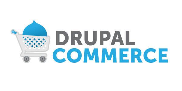Drupal Commerce сравнение платформ с открытым исходным кодом