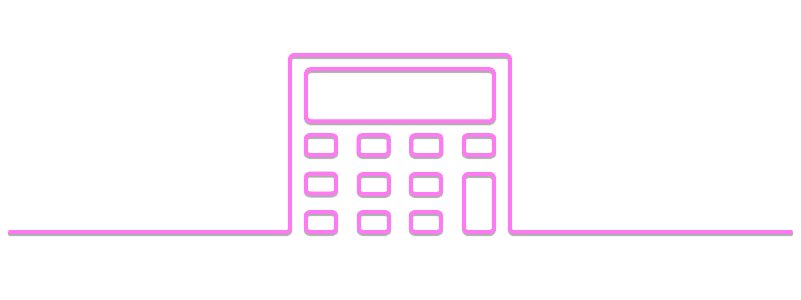 How to Calculate Custom Ecommerce Website Development Cost