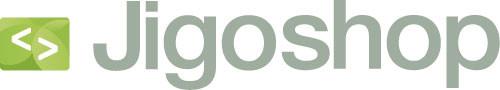 JigoShop сравнение платформ с открытым исходным кодом