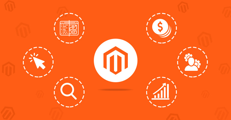 Magento 2 B2B Feature List