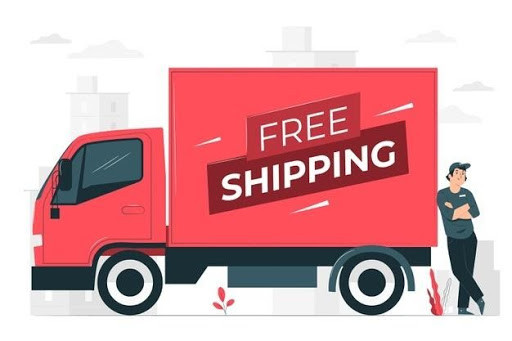 Magento 2 free shipping extension