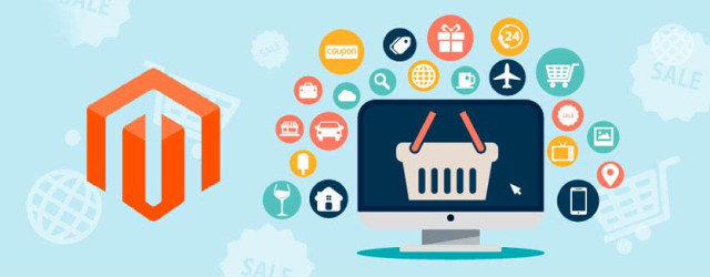 Magento Integration Tips and Capabilities