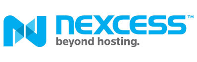 Nexcess  This magento hosting provider is a perfect choice for medium-sized businesses
