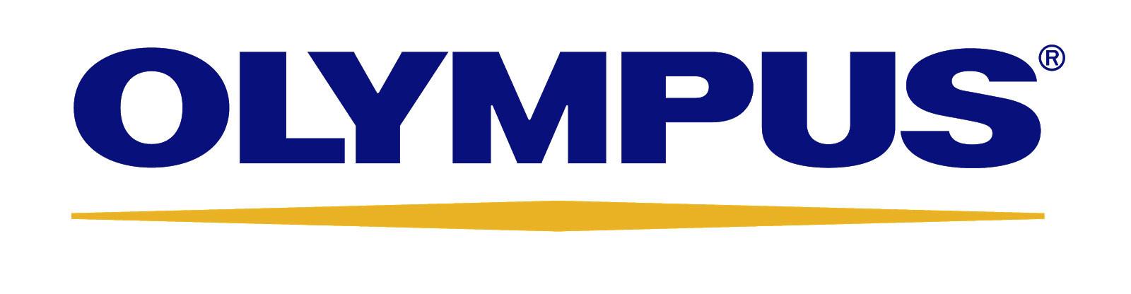 Olympus runs the website using magento web development
