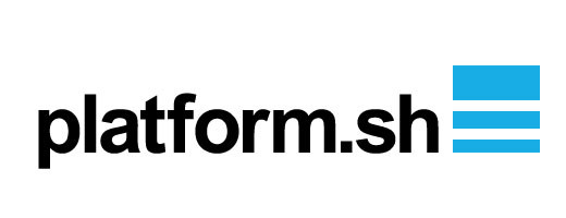 Platform.sh  This company provides cloud magento hosting