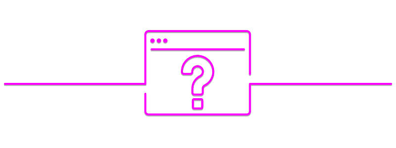 14 Critical Questions to Ask Before Starting Custom Ecommerce Website Development