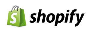 Shopify is a platform used for more than 300 000 online shops all over the world