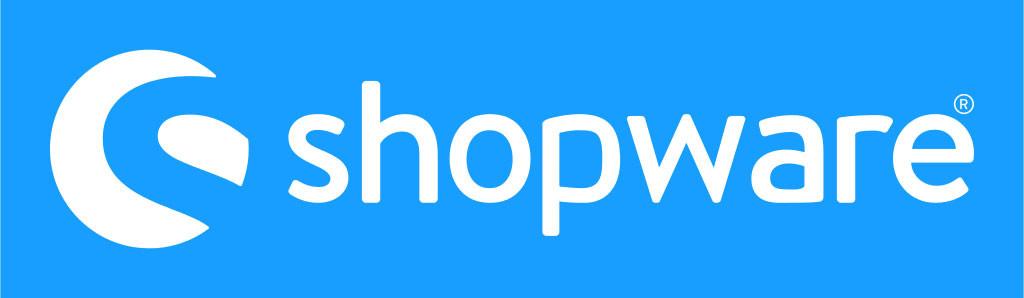 Shopware  open source ecommerce platform