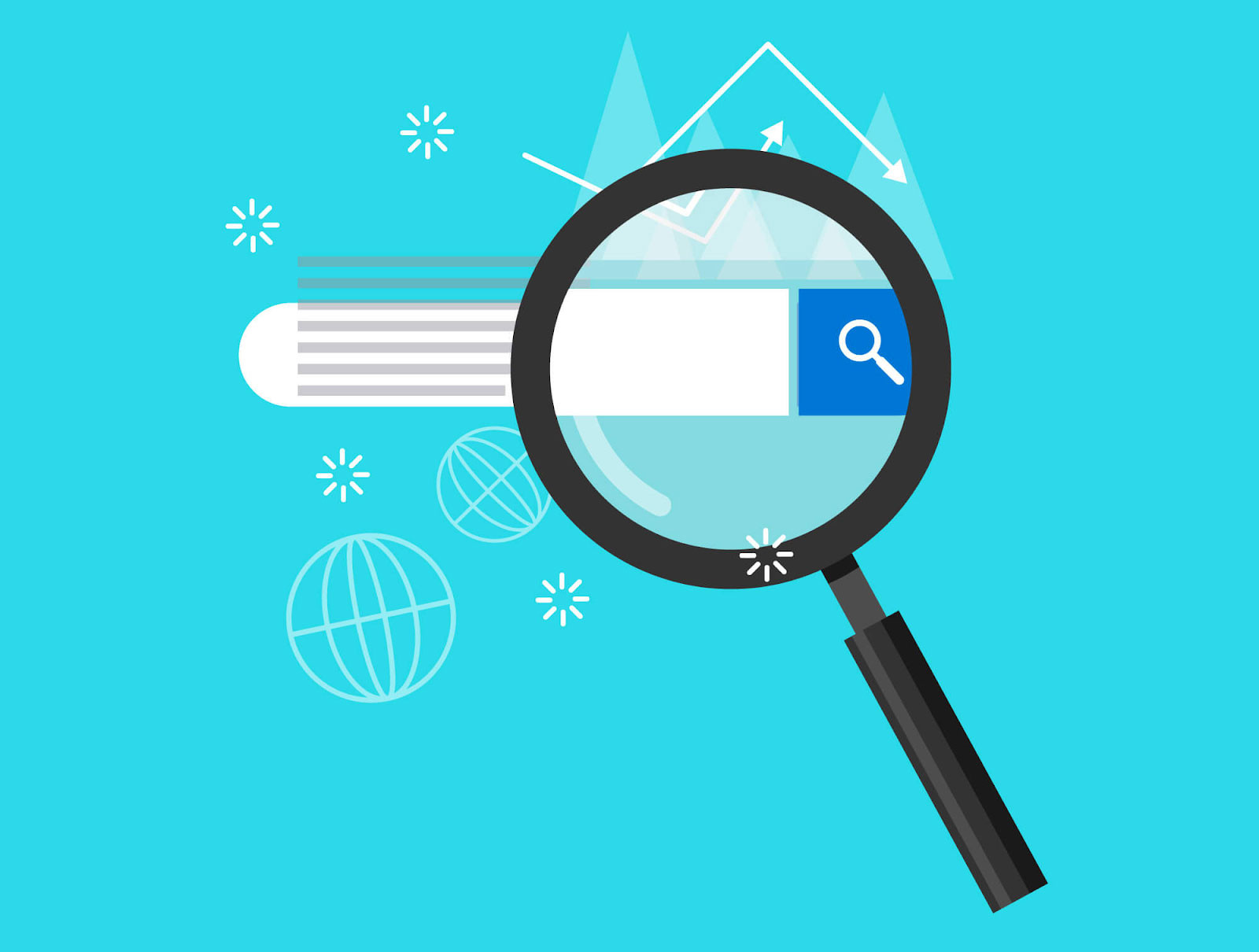Site Search and eCommerce Integration Benefits