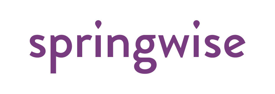 Look for trending products to sell on trend publications. Springwise is another website, where online retailers could receive inspiring business ideas on a daily basis