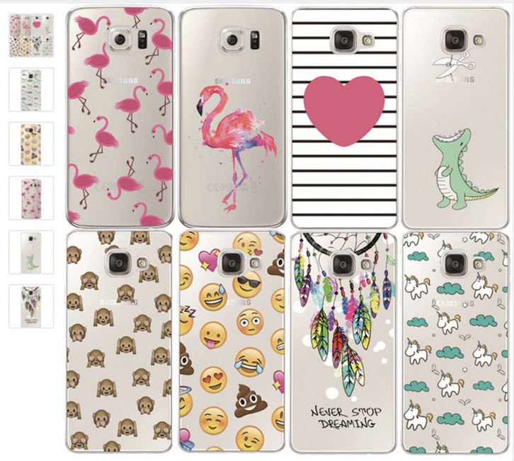 The effective ways of selling phone accessories, Top trending products in 2018, is a Drop shipping model.