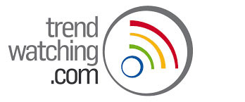 Look for trending products to sell on trend publications. To get insights into future product trends, visit Trend Watching.
